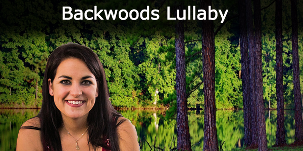 Backwoods Lullaby-img