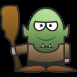 troll-icon